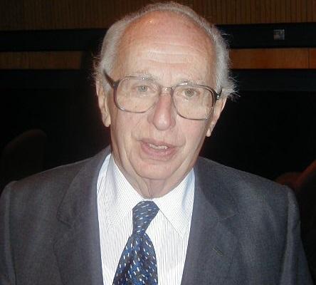 prof.steiner-pic2